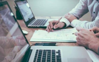 Climat social dégradé ou tension dans les équipes : se saisir de l'évaluation des RPS pour faire bouger les lignes dans les entreprises