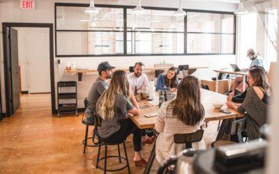 Le Document Unique d'Evaluation des Risques Professionnels (DUERP) : Un outil essentiel pour favoriser la performance des entreprises  et préserver la santé physique et mentale des salariés.